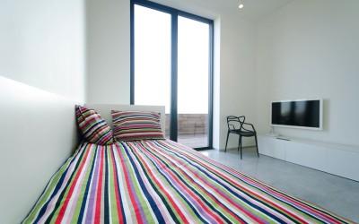 slaapkamer1049